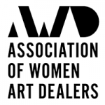 Association of Women Art Dealers