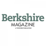 Berkshire Magazine