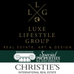 Luxe Lifestyle Group