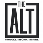 The Alt