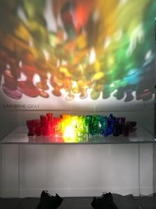 A Rainbow Like You