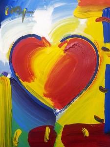 Heart Series 1